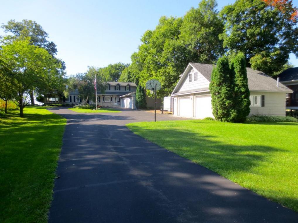 6601 Bartlett Boulevard, Mound, MN 55364