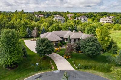 Photo of 7915 Bent Tree Circle, Credit River, MN 55372