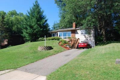 Photo of 3115 N Kyle Avenue, Golden Valley, MN 55422