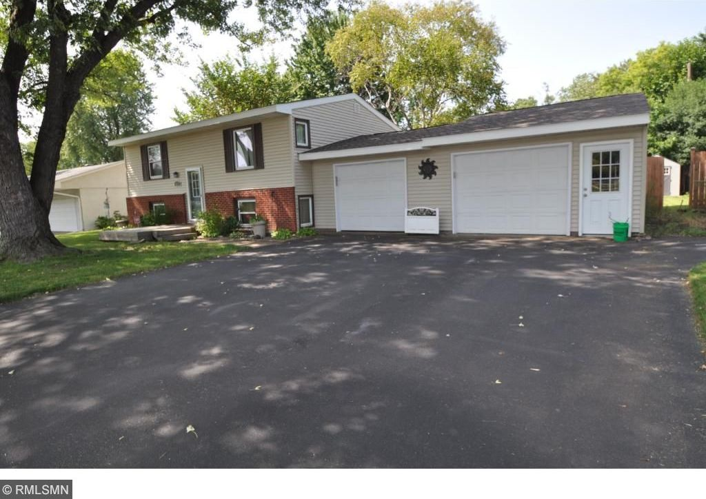 6830 Brookview Drive, Fridley, MN 55432