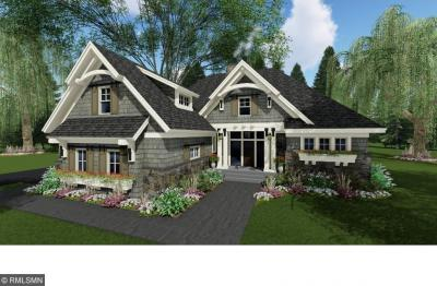 Photo of 2695 Casco Point Road, Orono, MN 55391