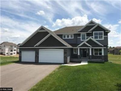 Photo of 1070 NW 167th Avenue, Andover, MN 55304