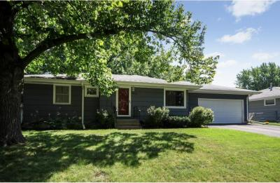 Photo of 5924 N Decatur Avenue, New Hope, MN 55428