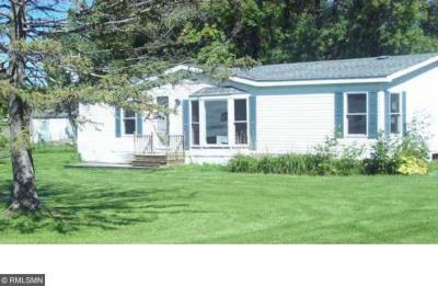 Photo of 39595 Moose Lane, Isle, MN 56342