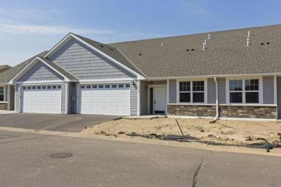 Photo of 22282 Cameo Court, Forest Lake, MN 55025