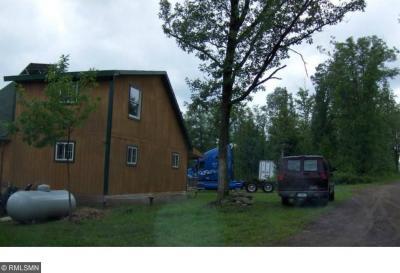 Photo of 3904 Highway 65, Isle, MN 56342