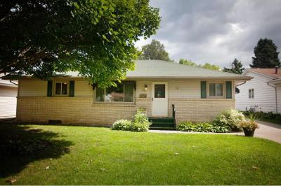 Photo of 7411 S Queen Avenue, Richfield, MN 55423