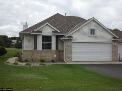 Photo of 16415 Crystal Hills Circle, Lakeville, MN 55044