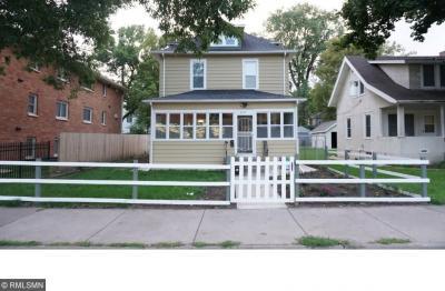 Photo of 3011 N Penn Avenue, Minneapolis, MN 55411
