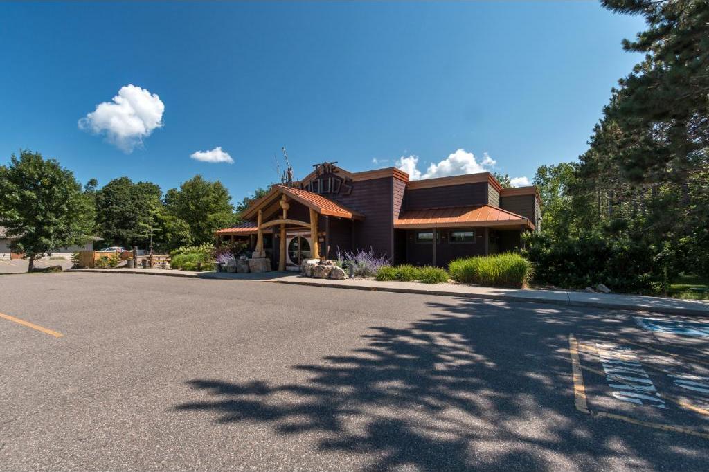 19618 County Road 3, Brainerd, MN 56401