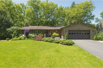 Photo of 2221 Legend Drive, Golden Valley, MN 55422