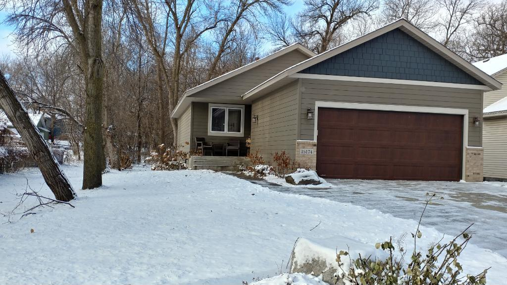 15174 Cates Lake Drive, Prior Lake, MN 55372