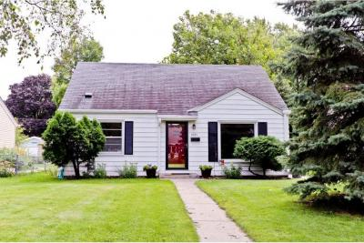 Photo of 6921 S Russell Avenue, Richfield, MN 55423