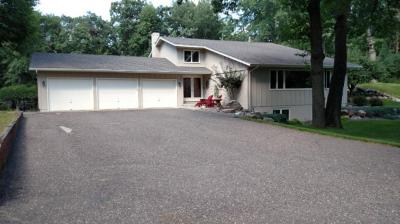 Photo of 12463 NW Ridgewood Drive, Elk River, MN 55330