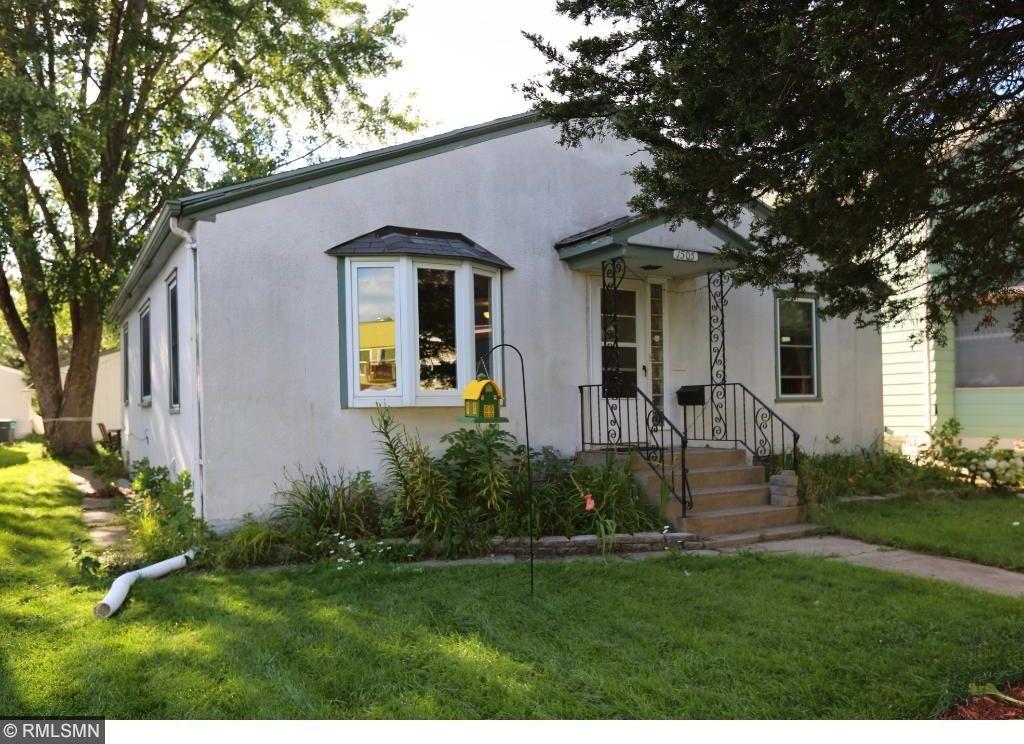 1505 N Dale Street, Saint Paul, MN 55117