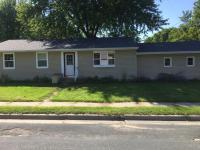 313 Lake Avenue, Silver Lake, MN 55381