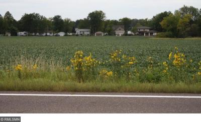 Photo of 21XXX Crooked River Road, Pine City, MN 55063
