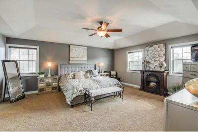 Photo of 10591 NW Twin Lakes Parkway, Elk River, MN 55330