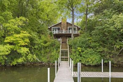 Photo of 5156 Tuxedo Boulevard, Mound, MN 55364