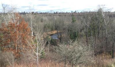Photo of 79516 Markville Road, Sandstone, MN 55072