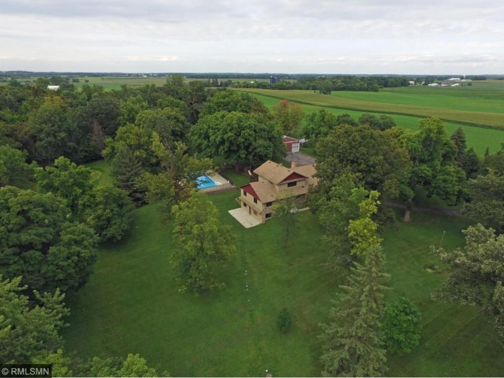 11530 122nd Street, Cologne, MN 55322
