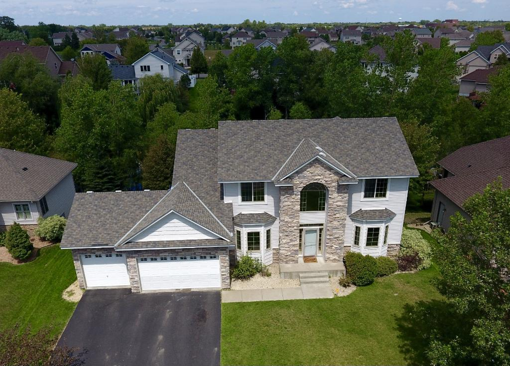 6232 104th Circle No, Brooklyn Park, MN 55445