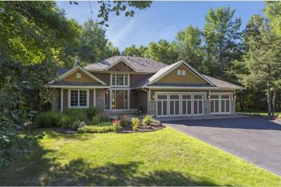 Photo of 23055 N Hilo Court, Forest Lake, MN 55025