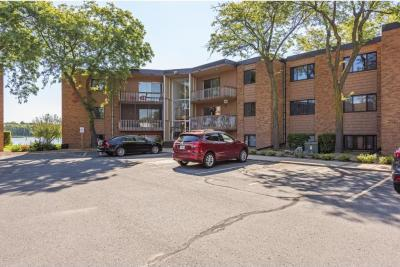 Photo of 5400 Three Points Boulevard #331, Mound, MN 55364