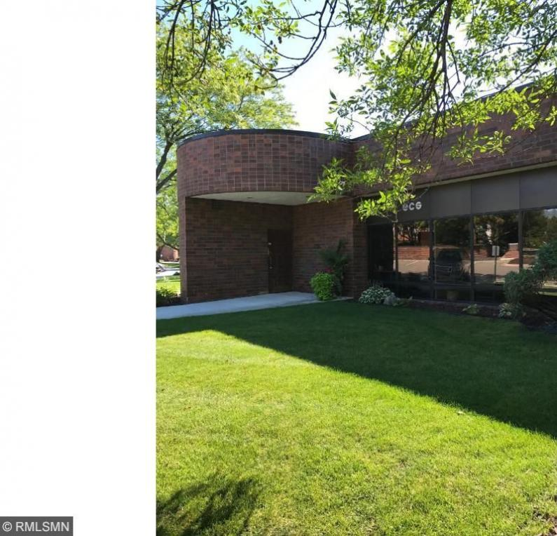 6474 City West Parkway, Eden Prairie, MN 55344