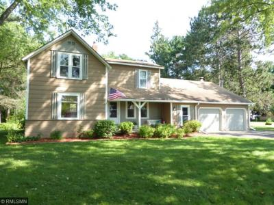 Photo of 317 Fire Monument Road, Hinckley, MN 55037