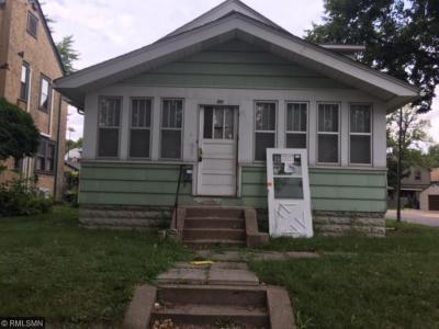 Photo of 801 Lafond Avenue, Saint Paul, MN 55104