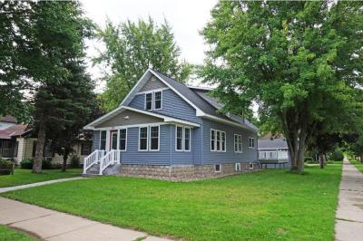 Photo of 225 W Main Street, Cannon Falls, MN 55009