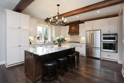 Photo of 620 N Niagara Lane, Plymouth, MN 55447