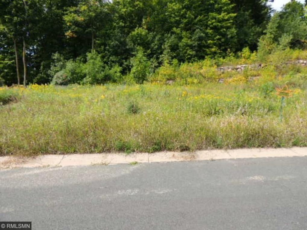 6005 Little Creek Lane, Rockford, MN 55373