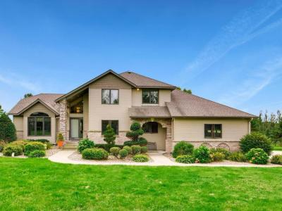 Photo of 7820 W 200th Street, Lakeville, MN 55044