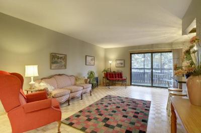 Photo of 400 Groveland Avenue #207, Minneapolis, MN 55403