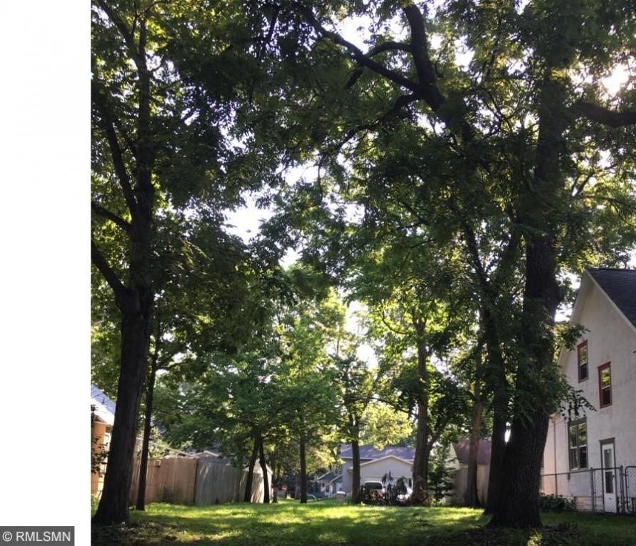 4230 N Irving Avenue, Minneapolis, MN 55412