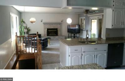 Photo of 1009 N Rhode Island Avenue, Golden Valley, MN 55427