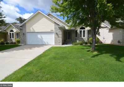 Photo of 12594 NW Thrush Street, Coon Rapids, MN 55448