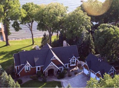 Photo of 4017 Shore Drive, Orono, MN 55364