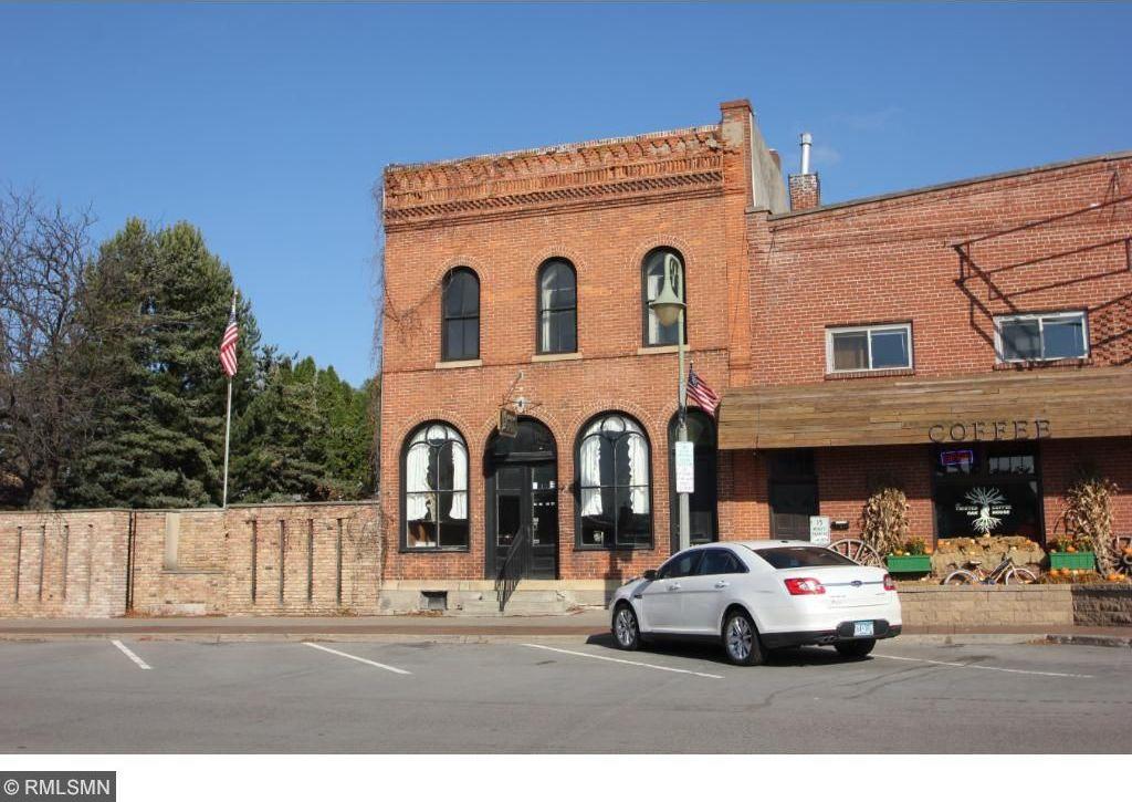 206 N Broad Street, Prescott, WI 54021