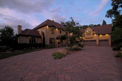 Photo of 6800 Indian Hills Road, Edina, MN 55439
