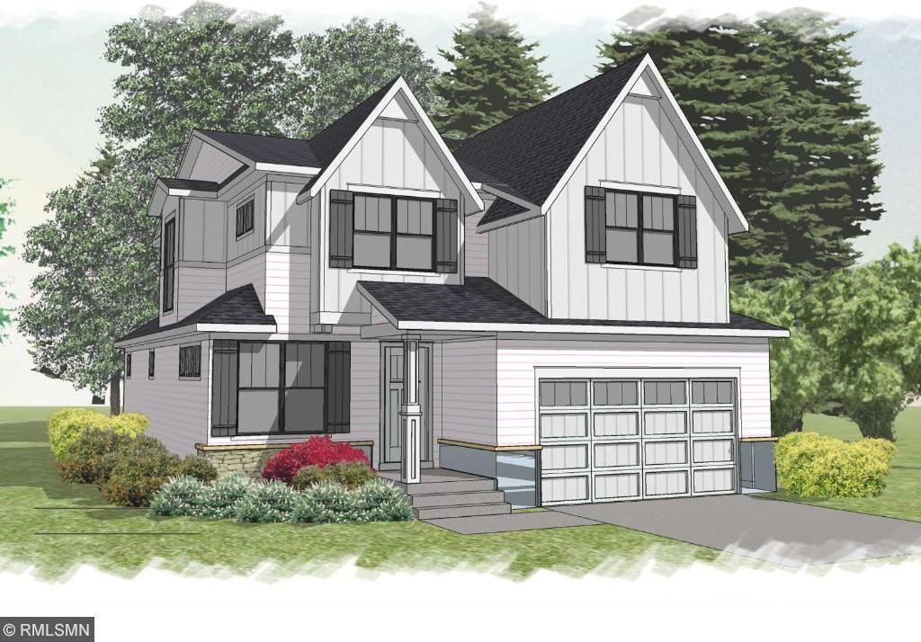 5812 Oaklawn Avenue, Edina, MN 55424