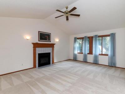 Photo of 12167 NW Lily Street, Coon Rapids, MN 55433