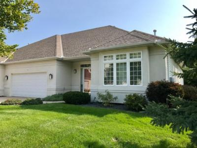 Photo of 16862 Iredale Path, Lakeville, MN 55044
