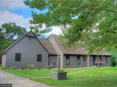 Photo of 2364 Cardinal Drive, Red Wing, MN 55066