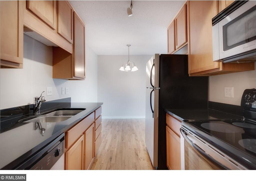 3150 Excelsior Boulevard #412, Minneapolis, MN 55416