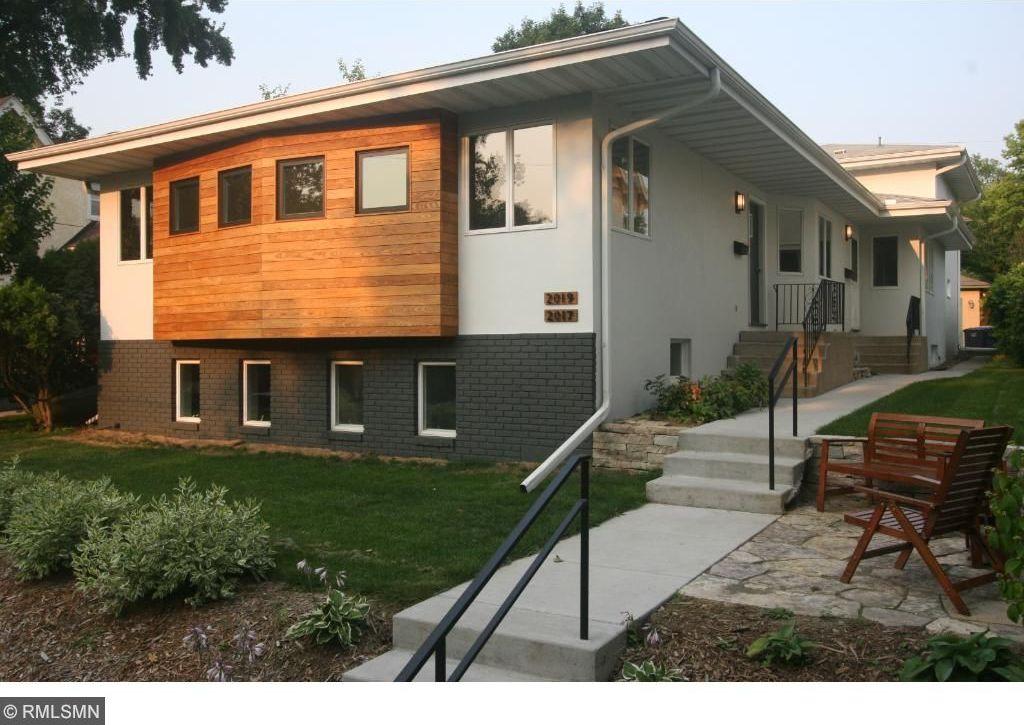 2017 S Thomas Avenue, Minneapolis, MN 55405