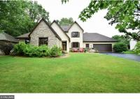 1536 NW 149th Lane, Andover, MN 55304
