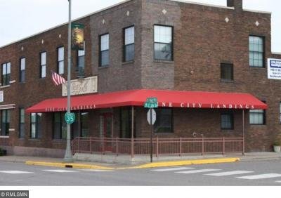 Photo of 30 S Main Street #1a, Pine City, MN 55063